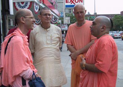 Jayadwaita Swami