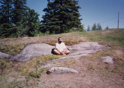 Meditation Sadhana